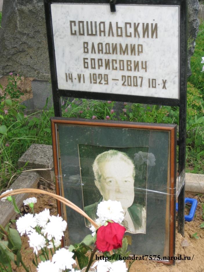 проектов: Отображение где похоронена актриса гулая как можно дольше